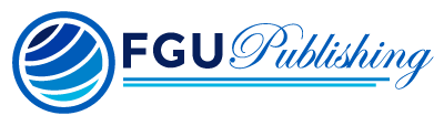 FGU Publishing